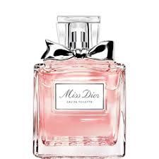 <b>Женская</b> парфюмерия – купить в Москве, цены от 209 рублей в ...