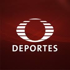Televisa Deportes - YouTube