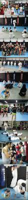 fitness training fighter fitness singapore