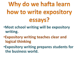 how to write an expository essay how to write an expository essay introduction ppt expository writing powerpoint presentation id introduction ppt expository writing powerpoint presentation