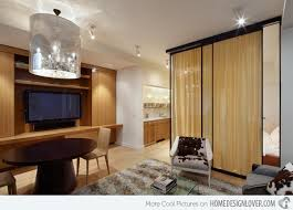 living room dividers ideas attractive: foyer divider ideas  axis mundi foyer divider ideas