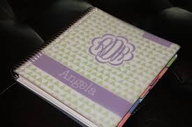 review plum paper designs planner fighting frazzled there are over 40 different designs to choose from for the cover along 7 different layouts they even have specialty type planners for