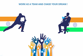 team spirit hr cube team player these two words are almost on every job description you will ever come across it does not matter which profession you pick