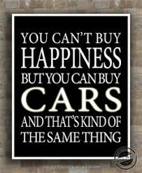 Car Quotes on Pinterest | Model Quotes, Cigarette Quotes and ... via Relatably.com