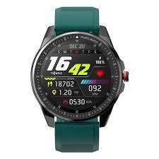 Jual OEM KOSPET <b>TICWRIS RS Smart</b> Watch 1.3 Inch Circular ...