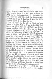 gottfried keller autobiogr   jpg  examples of personal autobiography for teachers interview