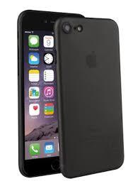 Купить <b>Клип</b>-<b>кейс Uniq</b> Bodycon для <b>Apple iPhone</b> 7/8 Translucent ...