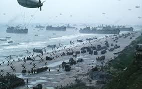 brilliant essay of saving private ryan  how spielberg constructs a    an error occurred