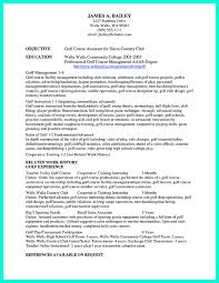 it is necessary to make well organized college golf resume a well it is necessary to make well organized college golf resume a well organized and well