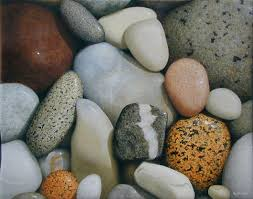 Image result for three types of rocks