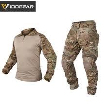 Buy black <b>camouflage</b> uniform and get <b>free shipping</b> on AliExpress