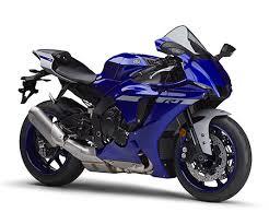 <b>YZF</b>-<b>R1</b>   Yamaha Motor Australia