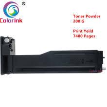 <b>Тонер</b>-<b>картридж</b> ColorInk 56A CF256A 256A <b>черный</b> 240 г 7400 ...