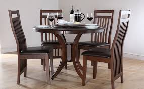 dining table bizet