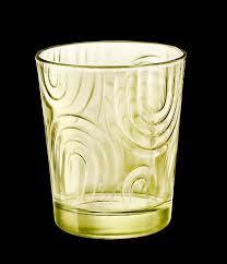 <b>Набор из 3-х</b> стаканов Bormioli Arches для воды (99623): купить ...