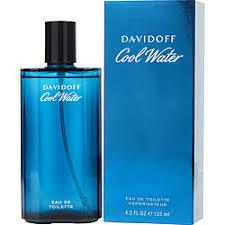 <b>Cool Water</b> Cologne for <b>Men</b> | FragranceNet.com®
