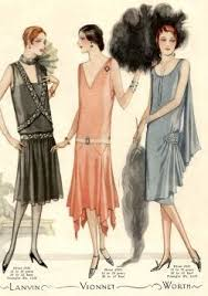 1920s Formal <b>Dresses</b> | Cocktail, <b>Party</b> and Evening <b>Wear</b>