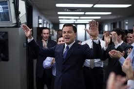 Леонардо <b>Ди Каприо</b> не получил <b>Оскар</b>: список фильмов | Vogue ...