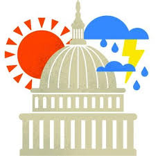 Capital Weather <b>Gang</b> (@capitalweather) | Twitter