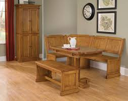 rustic dining table ideas luxury homes