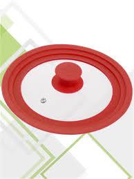 <b>Smart Cooking</b> 8707858 в интернет-магазине Wildberries.ru
