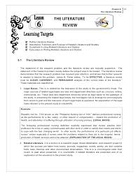 literature review essay Medical literature review service   Essay writing website review Sample Literature Review Research Millicent Rogers Museum