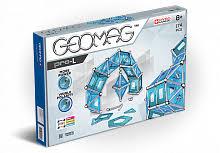 <b>Конструкторы GEOMAG</b> - купить в магазина 1001konstruktor.ru