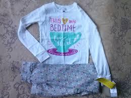 Пижама <b>Carters</b> размер М (10) новая | Нижнее <b>белье</b>, пижамы ...