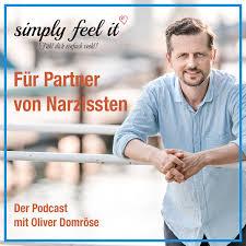 simplyfeelit - der Podcast