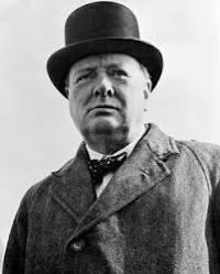 Amazon.com: Winston Churchill: Books, Biography, Blog ...