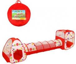 Детские товары <b>Наша Игрушка</b> (<b>Nasha Igrushka</b>) - «Акушерство»