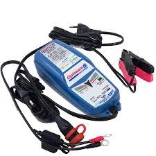 Зарядное <b>устройство OptiMate 5</b> 4А <b>Start</b>-<b>Stop</b>. TM220