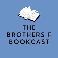 The Brothers F Bookcast
