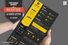 professional business resume cv set resume templates on creative professional business resume cv set resume templates on creative market