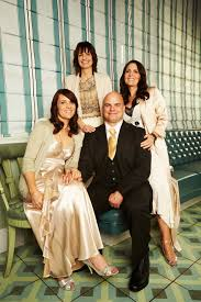 is polygamy against the utah constitution love times three valerie