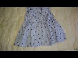 ОНЛАЙН ТРЕЙД.РУ — <b>Блузка MAYORAL</b> 3114/59 для <b>девочки</b> ...