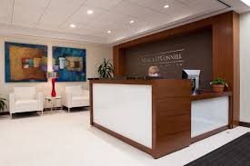 19 best ideas about hotel reception receptions 19 best ideas about hotel reception receptions reception desks and beauty salons