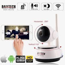 <b>WIFI IP Camera</b> CCTV - Home | Facebook