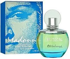 perfume <b>mezzo</b> piano <b>music de parfum</b> at Best Prices in Egypt ...