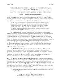 attendant sample resumes gre essay format sample customer service resume exle cover letter job application flight attendant buy a traditionhuroncom resume objective resume sample service crew