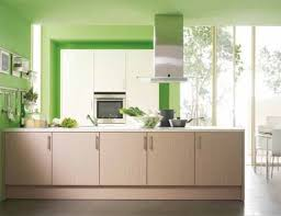 modular kitchen colors: attachments green ktchen design from beensjpg wed oct  ampn