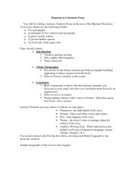 college essays college application essays example of a literary  college essays college application essays literary essays examples literary analysis essay example theme literary analysis essay
