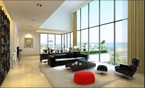 beautiful contemporary living rooms catchy ideas which can be applied to home interior inspiration d27 amazing modern living room
