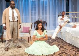 san francisco theater review cat on a hot tin roof african san francisco theater review cat on a hot tin roof african american shakespeare company