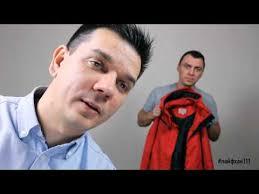 <b>Куртка софтшелл мужская Skeleton</b>, красная купить по цене 7 ...