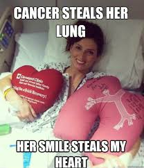 Ridiculously Photogenic Surgery Girl memes   quickmeme via Relatably.com