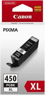 <b>Canon PGI</b>-<b>450PGBK XL</b> (черный) - Отзывы - Страница 2 - Связной