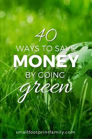 best ideas about green environment eco friendly 17 best ideas about green environment eco friendly products go green and sustainability