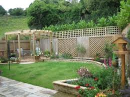 Small Picture herb garden ideas nz best 20 raised garden beds ideas on