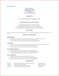 10 medical clerical resume samples medical records clerk resume clerical resume examples88463628png clerical resume examples resume summary clerical position clerical resumes examples clerical resume keywords